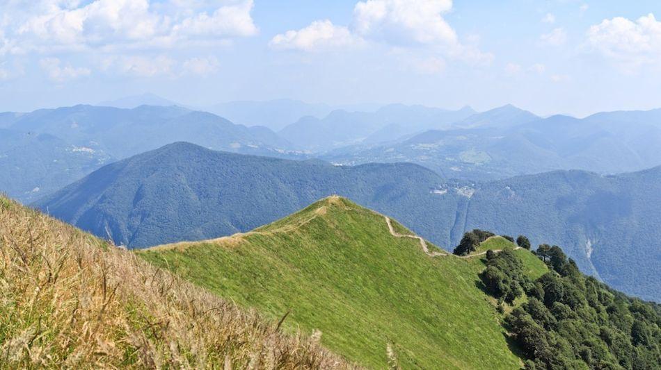 lugano-trekking-1142-4.jpg