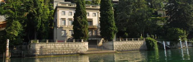 lugano-villa-heleneum-museo-delle-cult-1105-0.jpg