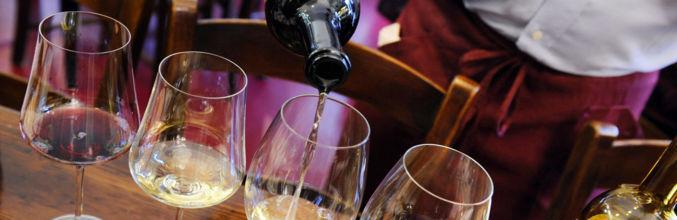 lugano-vino-calici-vino-bianco-6817-0.jpg