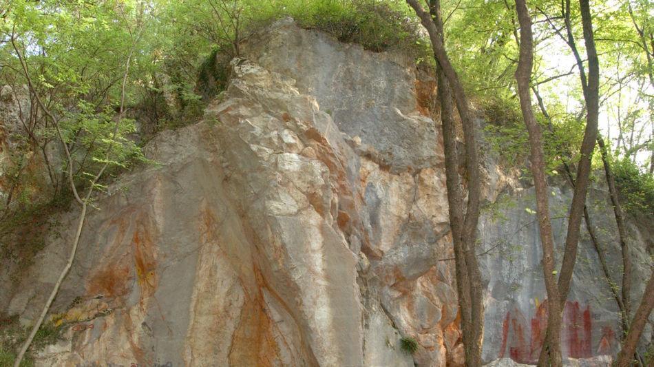 marmo-di-arzo-1122-1.jpg