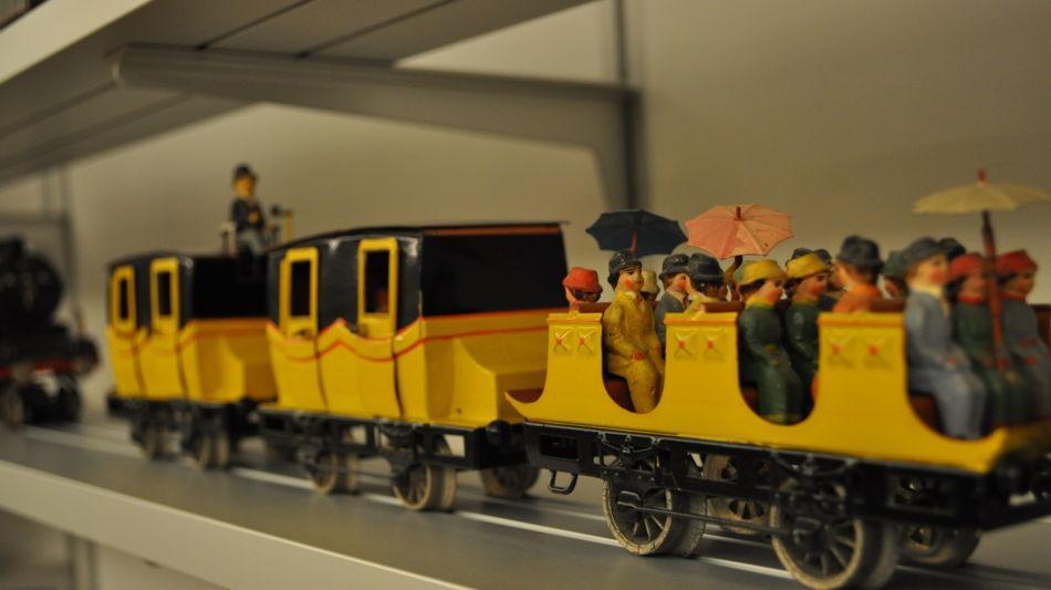 mendrisio-collezione-trenini-galleria--9105-0.jpg