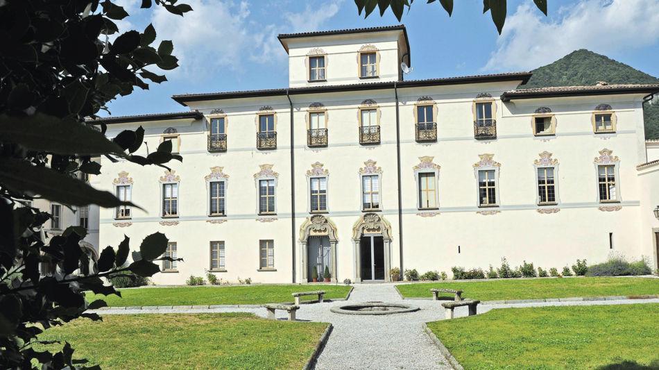 mendrisio-palazzo-pollini-1106-1.jpg