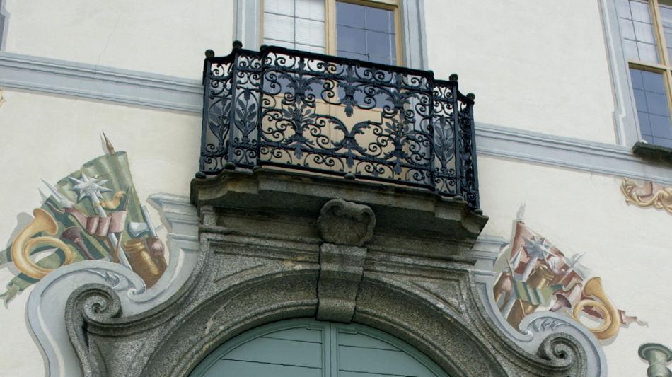 mendrisio-palazzo-pollini-6305-0.jpg