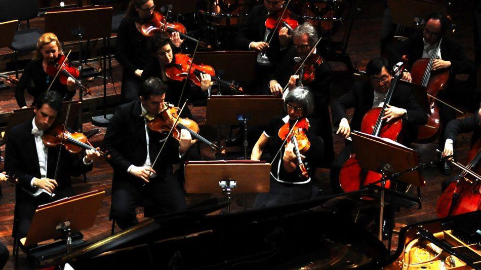 orchestra-della-svizzera-italiana-osi-1102-0.jpg
