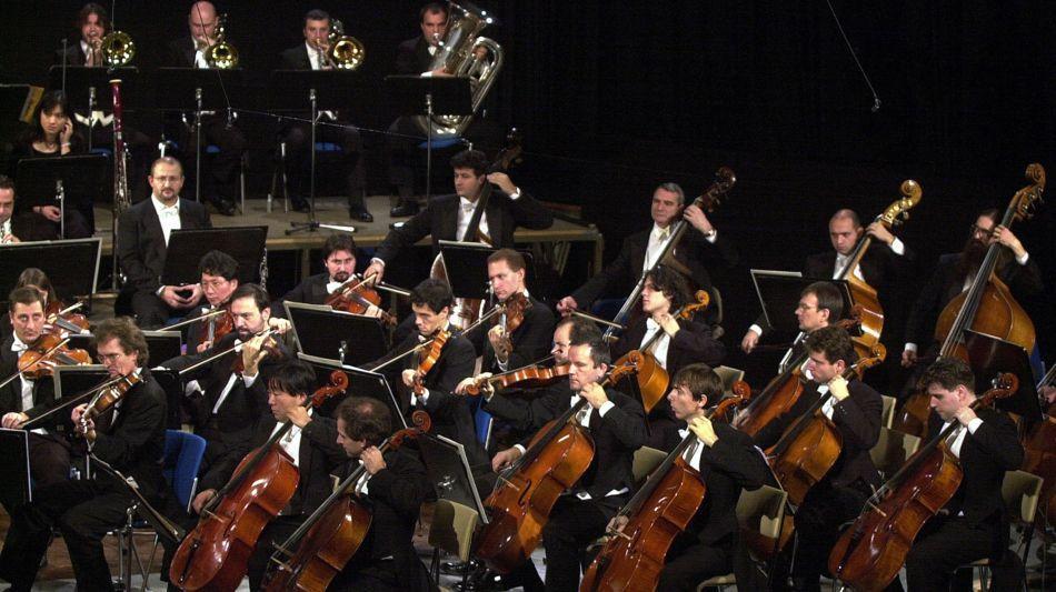 orchestra-della-svizzera-italiana-osi-6311-0.jpg