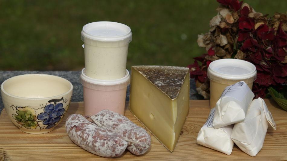 prodotti-della-gastronomia-ticinese-9143-0.jpg