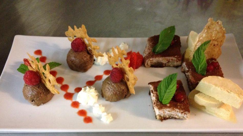 ristorante-al-torchio-antico-arzo-2133-0.jpg