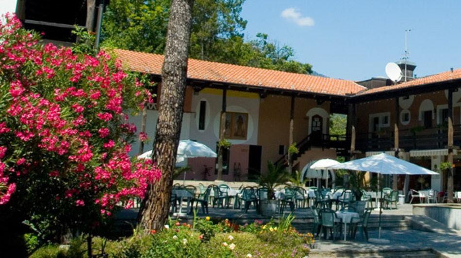 sessa-ristorante-i-grappoli-3578-0.jpg