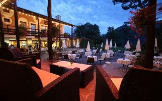 sessa-ristorante-i-grappoli-3586-0.jpg