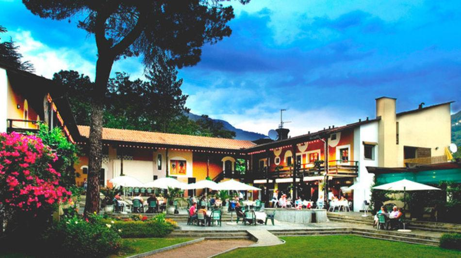 sessa-ristorante-i-grappoli-3646-0.jpg