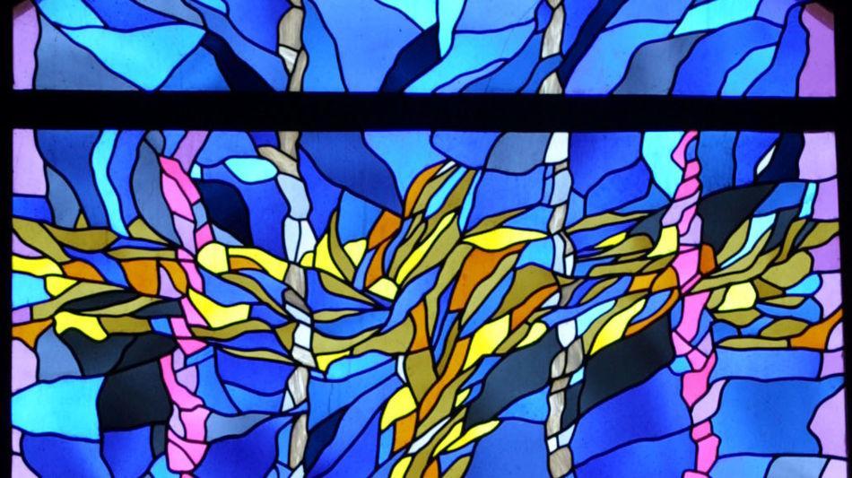 vetrata-convento-del-bigorio-6302-2.jpg