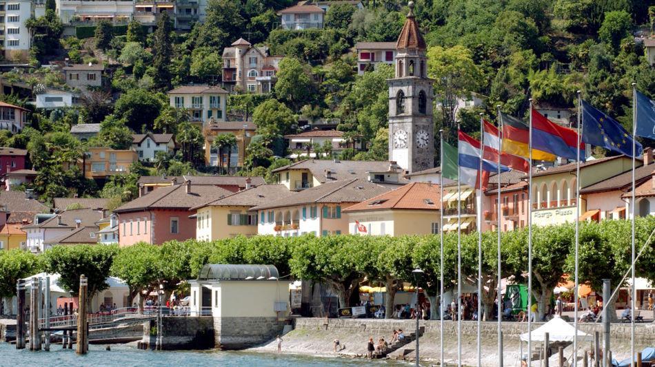 ascona-lungolago-1146-0.jpg