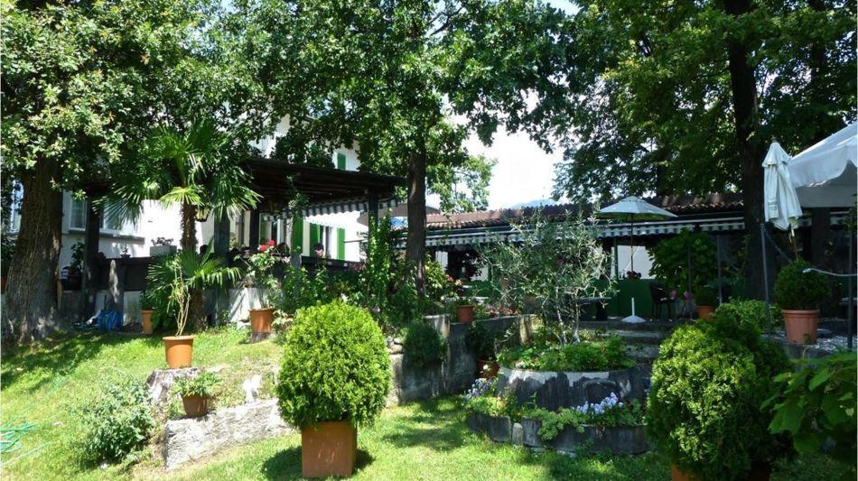 ascona-ristorante-aerodromo-da-nani-6259-0.jpg
