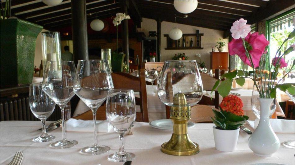 ascona-ristorante-aerodromo-da-nani-6260-0.jpg