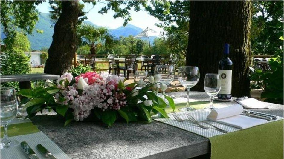 ascona-ristorante-aerodromo-da-nani-6262-0.jpg