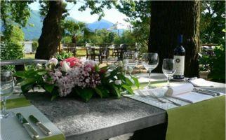 ascona-ristorante-aerodromo-da-nani-6263-0.jpg