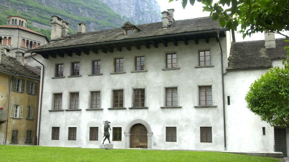 biasca-casa-cavalier-pellanda-1189-0.jpg