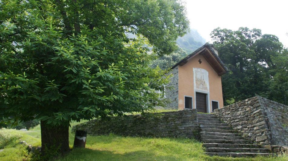 biasca-oratorio-di-santa-petronilla-1188-0.jpg