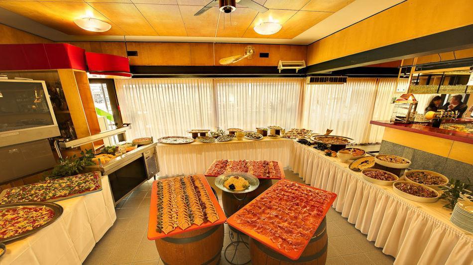 biasca-ristorante-giardinetto-2863-0.jpg