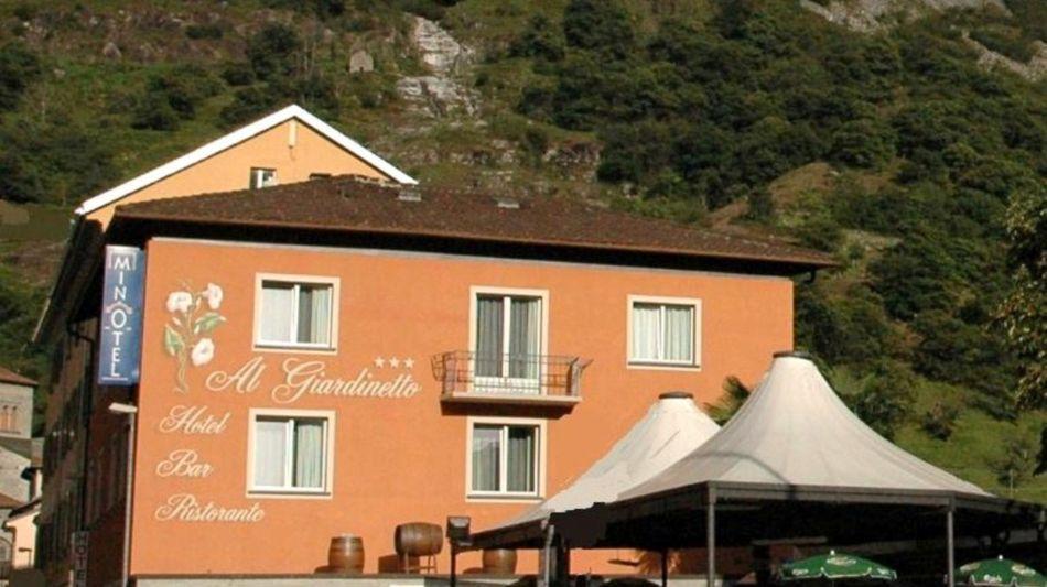 biasca-ristorante-giardinetto-6969-0.jpg