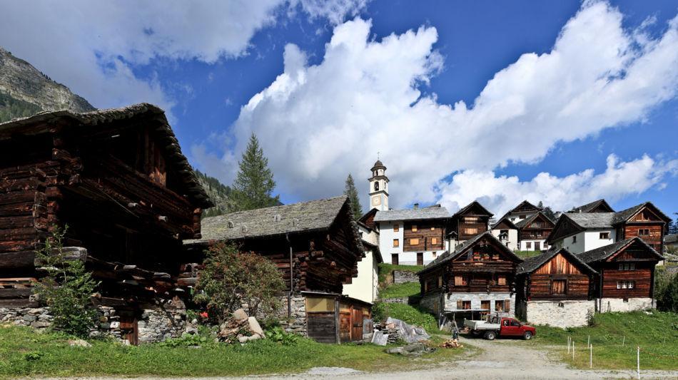 bosco-gurin-veduta-paese-7468-0.jpg