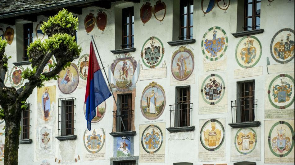 cevio-casa-dei-landfogtiq-1177-1.jpg