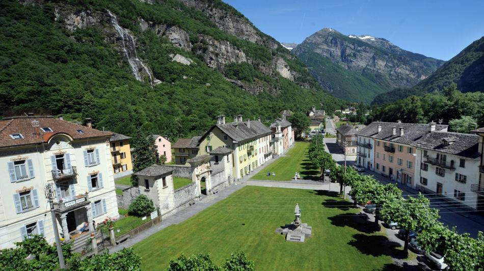 cevio-cevio-veduta-panoramica-della-pi-7234-1.jpg