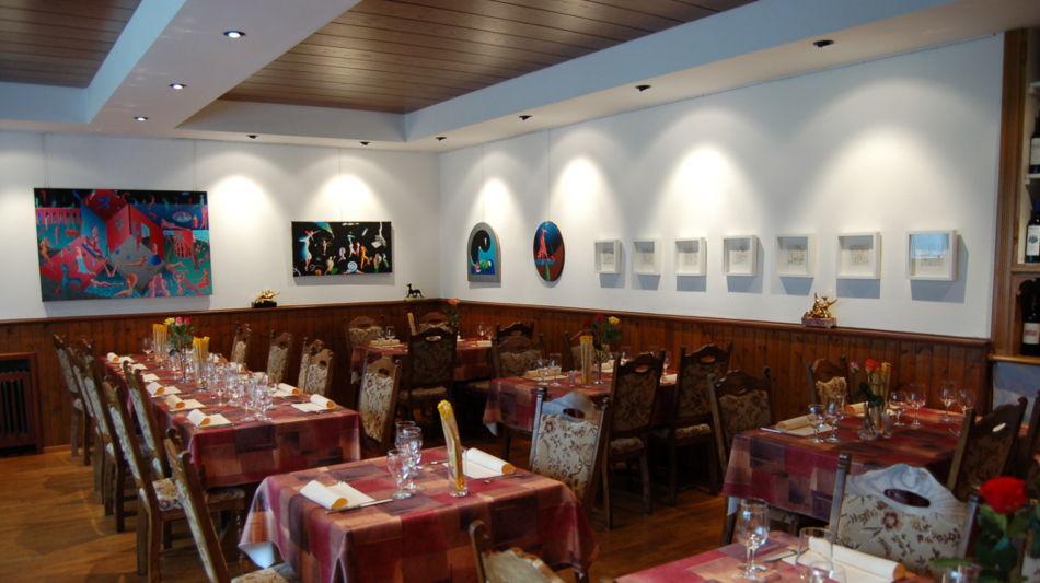 chironico-ristorante-pizzo-forno-1192-1.jpg