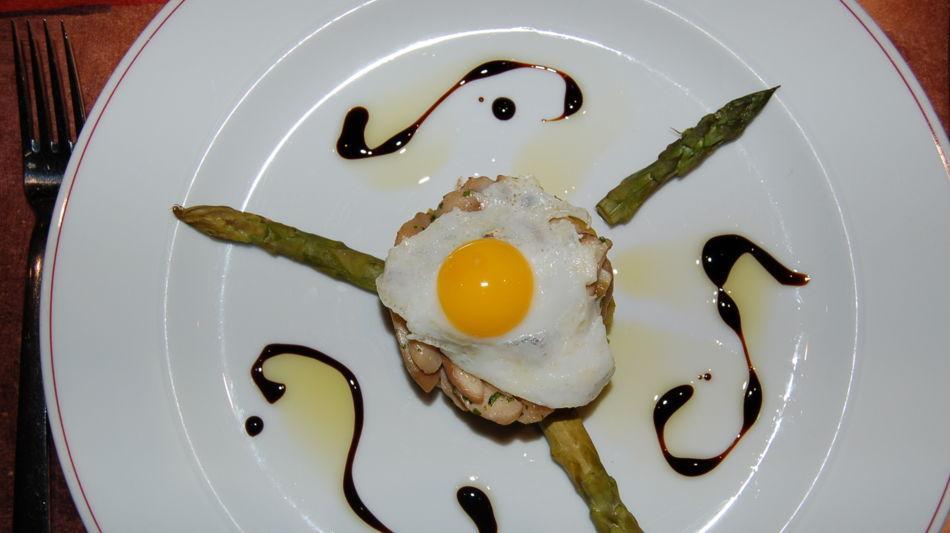 chironico-ristorante-pizzo-forno-1192-2.jpg