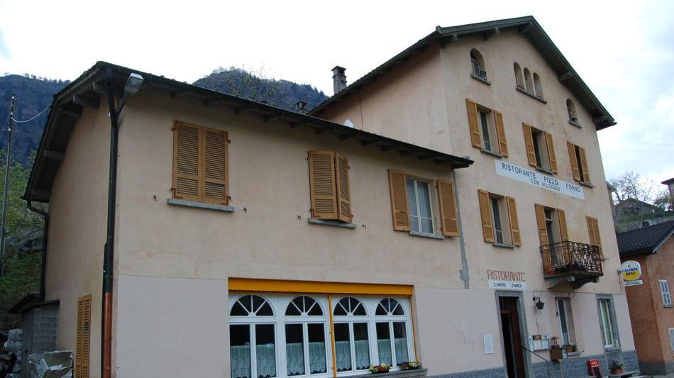 chironico-ristorante-pizzo-forno-1192-4.jpg