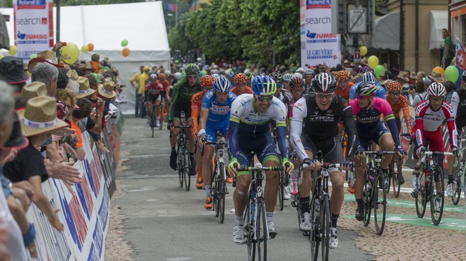 ciclismo-tour-de-suisse-1190-1.jpg