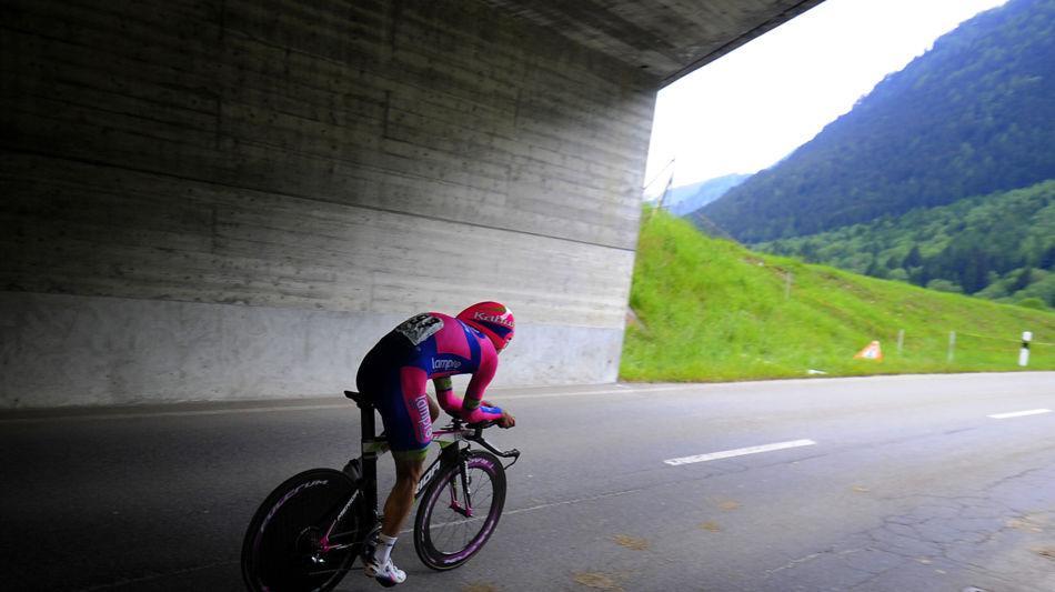 ciclismo-tour-de-suisse-1190-2.jpg