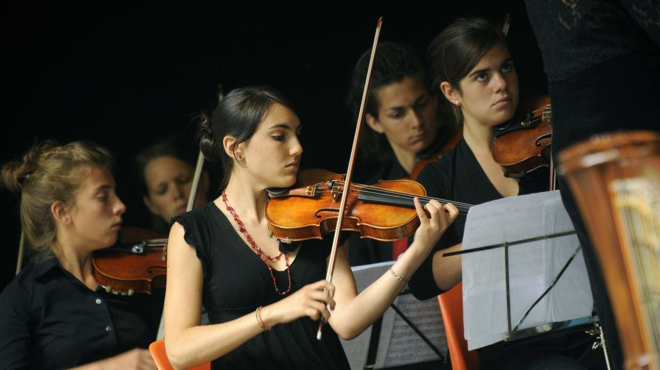concerto-di-musica-classica-8193-0.jpg
