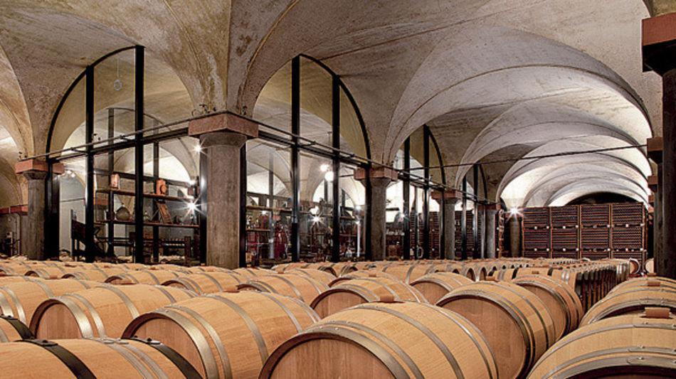 delea-vini-distillati-1181-0.jpg