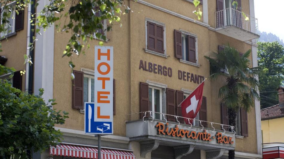 faido-ristorante-defanti-lavorgo-3363-0.jpg