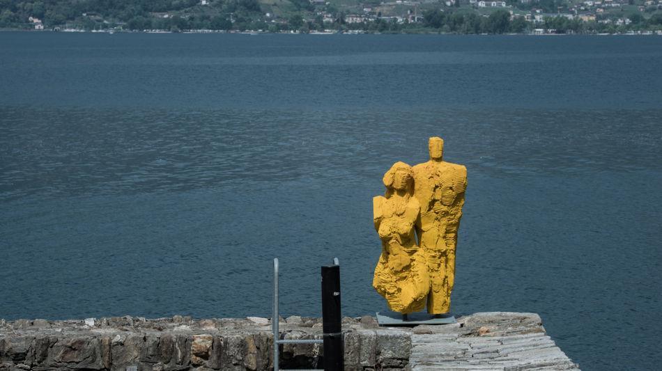 gambarogno-mostra-sculture-g15-1173-1.jpg