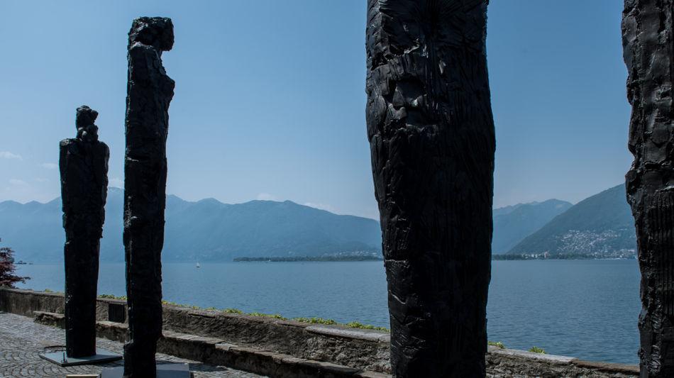 gambarogno-mostra-sculture-g15-1174-3.jpg