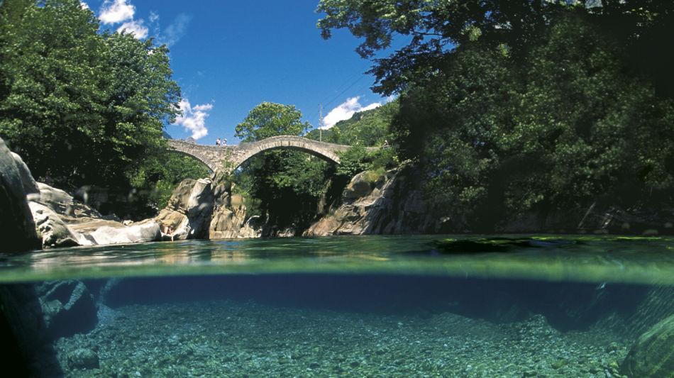 lavertezzo-ponte-dei-salti-1187-0.jpg