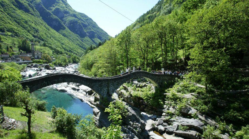 lavertezzo-ponte-dei-salti-1187-3.jpg