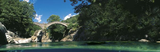 lavertezzo-ponte-dei-salti-1188-0.jpg