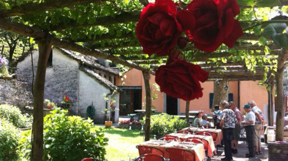 lavertezzo-ristorante-vittoria-3084-0.jpg