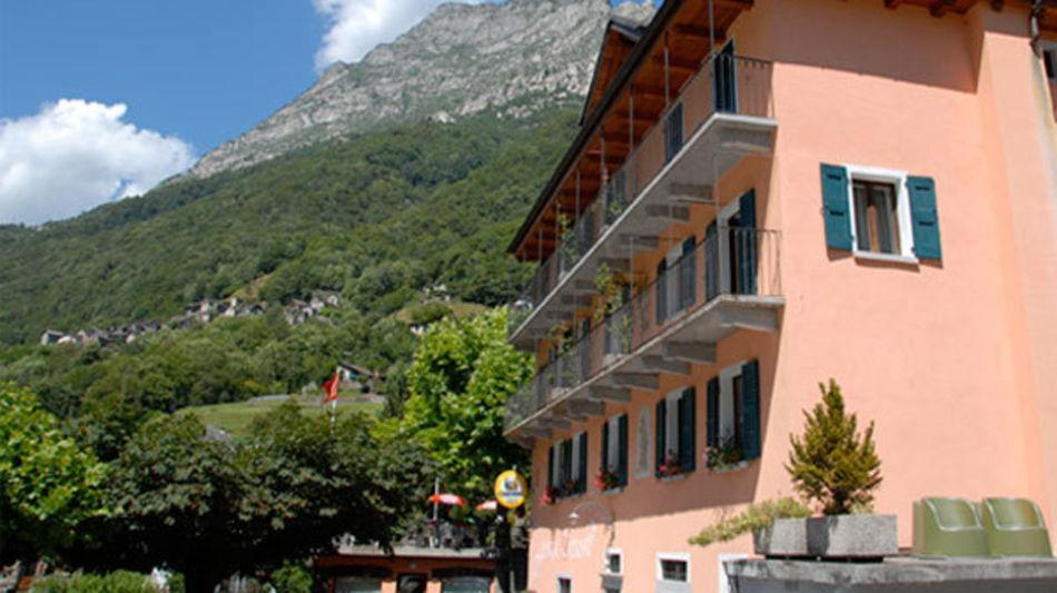 lavertezzo-ristorante-vittoria-3087-0.jpg