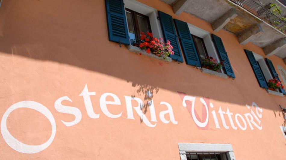 lavertezzo-ristorante-vittoria-3089-0.jpg