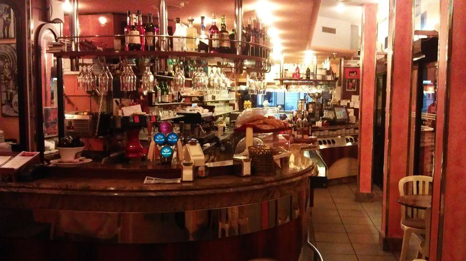 locarno-ristorante-portico-3736-0.jpg