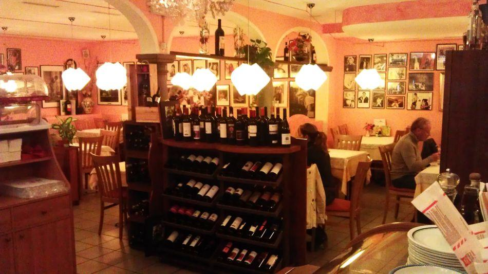 locarno-ristorante-portico-3737-0.jpg