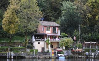 lugano-gandria-grotto-descanso-1185-0.jpg