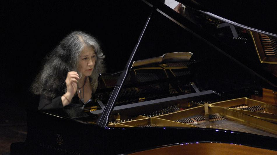 lugano-pianista-martha-argerich-998-0.jpg