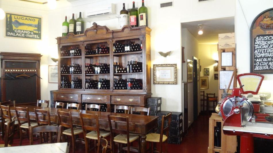 lugano-ristorante-bottegone-del-vino-9089-0.jpg