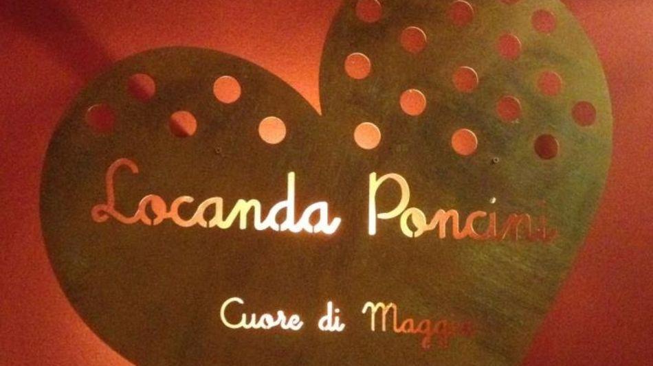 maggia-locanda-poncini-7193-0.jpg