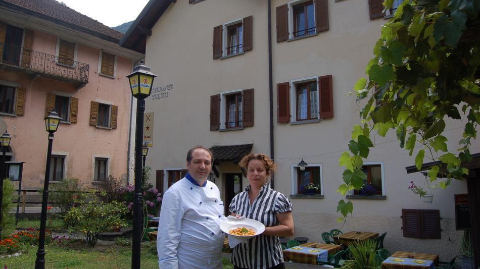maggia-ristorante-turisti-bignasco-2653-0.jpg